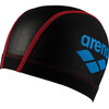 arena Power Mesh Cap blue